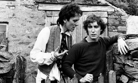 Withnail and I still