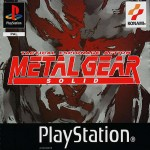 metal_gear_solid (The Innovation of Metal Gear Solid)