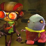 Psychonauts (Perception of Gaming)