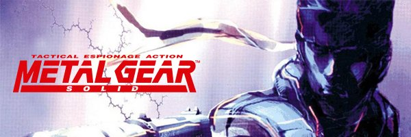 Metal-Gear-Solid-Banner