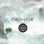 Child of Light Banner (Child of Light)