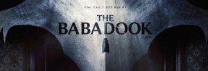 The-Babadook (Top 10 Films of 2014)