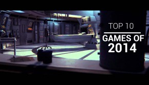 Top 10 games 2014 copy
