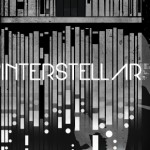 interstellar-banner (Top 10 Films of 2014)