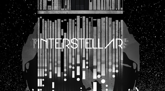 interstellar-banner