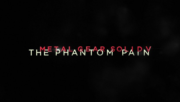 Metal-Gear-Solid-V-The-Phantom-Pain-Screen