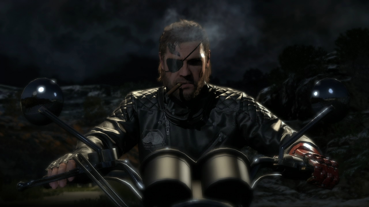 metal-gear-solid-5-snake-phantom-pain-motorcycle-screenshot1