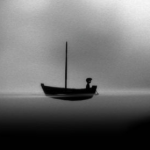 Limbo (History of Horror Games: Exodus to Independence)